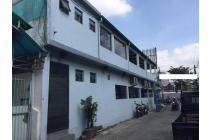 PALING MURAH  !! RUKO LOKASI JL RAYA di Boulevard Kelapa Gading ,NEGO
