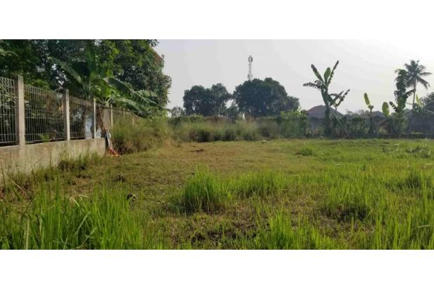 Rp2,8jt Tanah Dijual