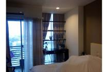 Dijual Apartement GP Plaza @Slipi, Palmerah, Jakarta Barat