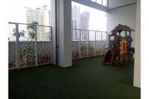 Apartemen-Jakarta Barat-6