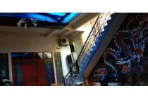Dijual Rumah Nyaman di Kp Utri Semarang