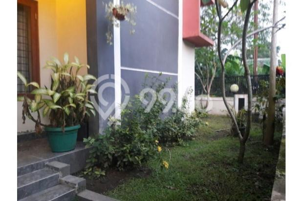 Rumah Dijual LT 157 m2 Jalan Kaliurang Yogyakarta, Dekat Kampus UGM 12398409