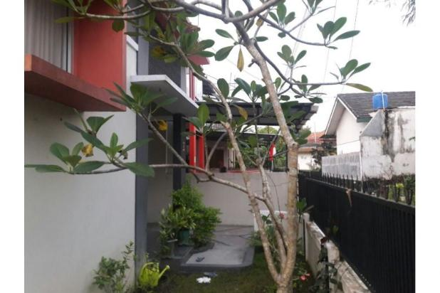 Rumah Dijual LT 157 m2 Jalan Kaliurang Yogyakarta, Dekat Kampus UGM 12398408