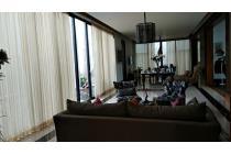 Dijual Rumah Strategis, Mewah dan Cozy di Cipete Utara AG1062
