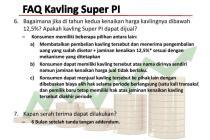 Tanah-Tangerang-11