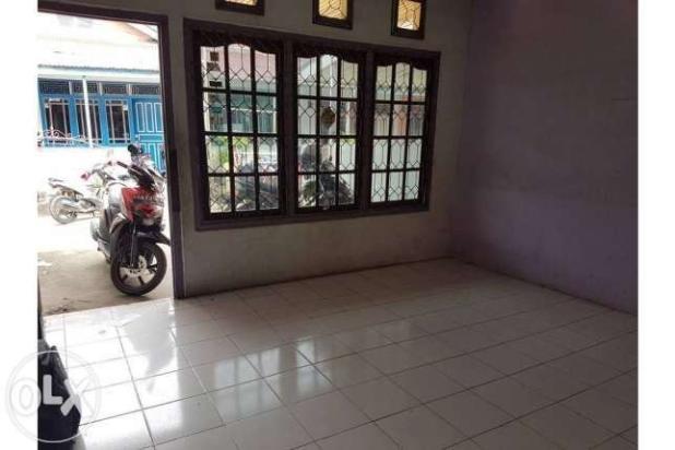 Dijual rumah imam bonjol gg fitrah 11324867