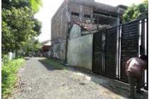 Jual Rumah murah Shm di Pagesangan barat , Mataram