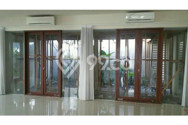 Dijual Rumah Royal Residence Crown Hill Garasi Luas Bonus Taman, Furnished 15475490