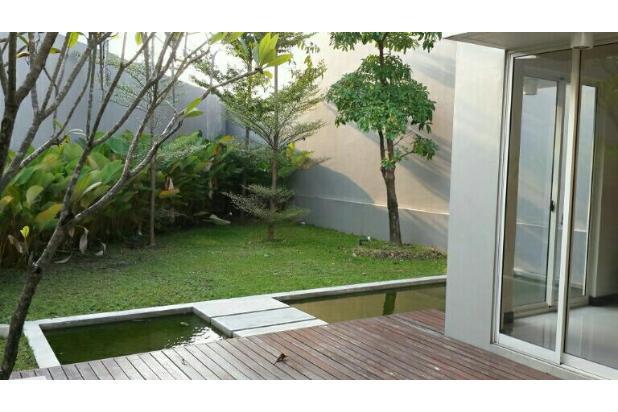 Dijual Rumah Royal Residence Crown Hill Garasi Luas Bonus Taman, Furnished 15475496