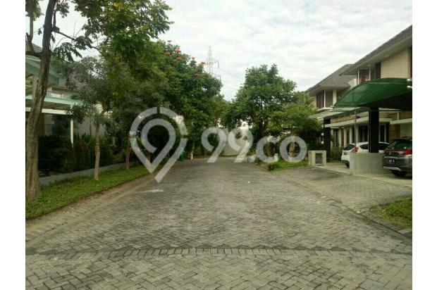 Dijual Rumah Royal Residence Crown Hill Garasi Luas Bonus Taman, Furnished 15475531