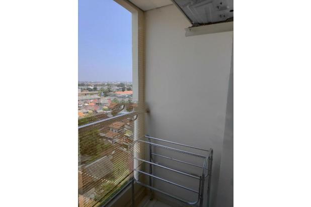 Rp400rb/hari Apartemen Disewa