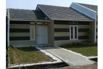 Rumah subsidi kpr btn dekat jakarta