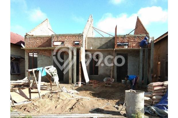 tahap pembangunan rumah minimalis 16844511