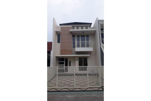 Rp2,57mily Rumah Dijual