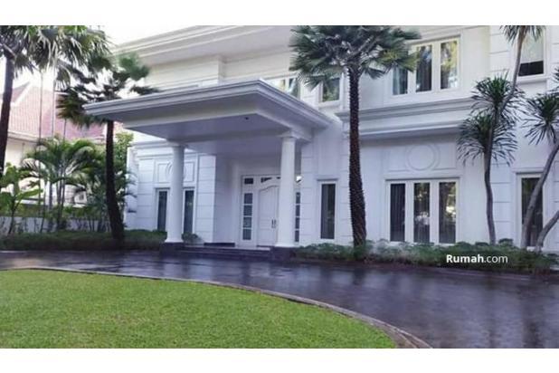 Rp170mily Rumah Dijual