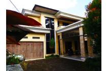 Rumah Pontianak, Kalimantan Barat