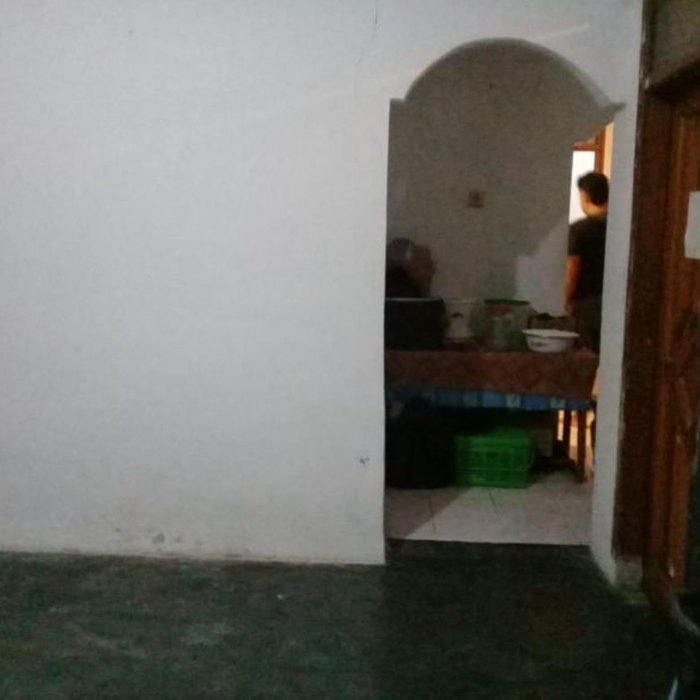 Rumah-Tasikmalaya-1