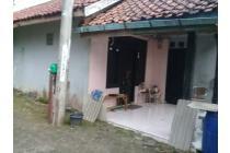 Rumah-Tasikmalaya-7
