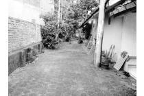 Rumah-Tasikmalaya-9