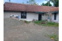 Rumah-Tasikmalaya-8
