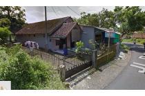 Rumah-Tasikmalaya-10