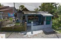 Dijual Rumah Di Daerah Singaparna