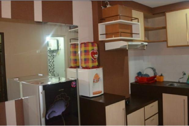 apartemen lokasi bagus dekat trans studio mall bandung 14614070