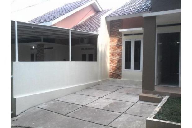 Rumah Dijual Dp 0% Bisa Langsung Dapat YAMAHA X-RIDE Terbaru 12273286