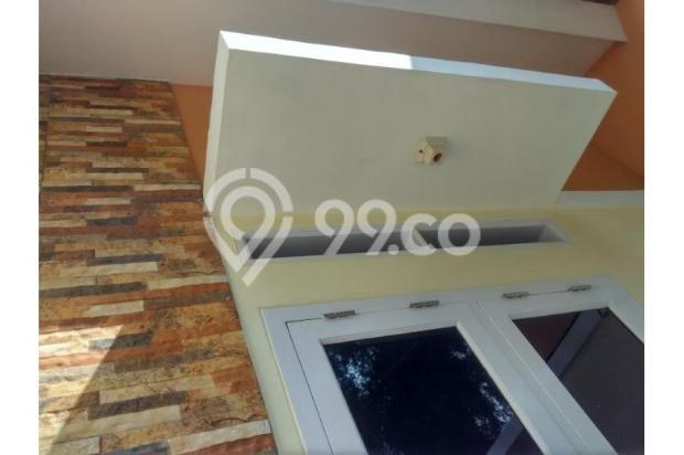 Rumah Dijual Dp 0% Bisa Langsung Dapat YAMAHA X-RIDE Terbaru 12273291