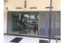 Ruko-Bandung-12