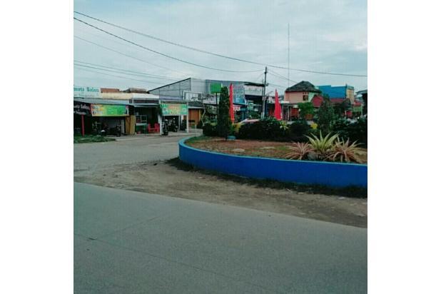 Gerbang Perumahan 14318122