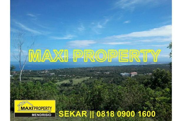 Rp153mily Tanah Dijual