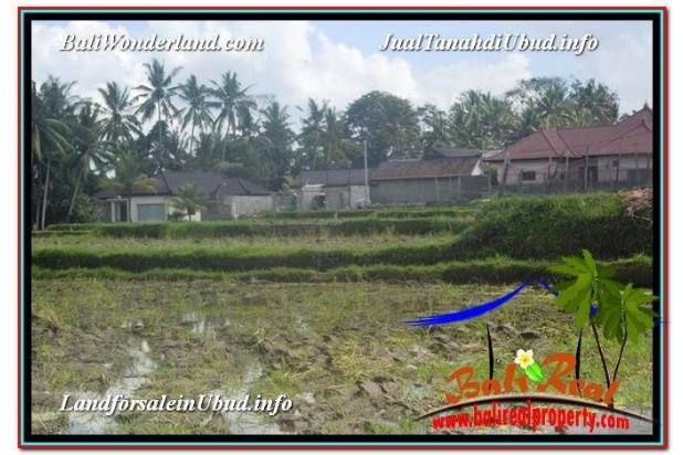 Rp1,03mily Tanah Dijual