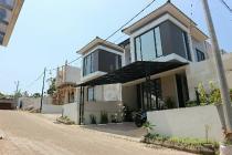 rumah baru di Cimahi cipageran