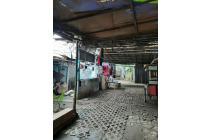 Tanah Murah Cocok Bangun Kost Dekat MRT Fatmawati Jakarta Selatan
