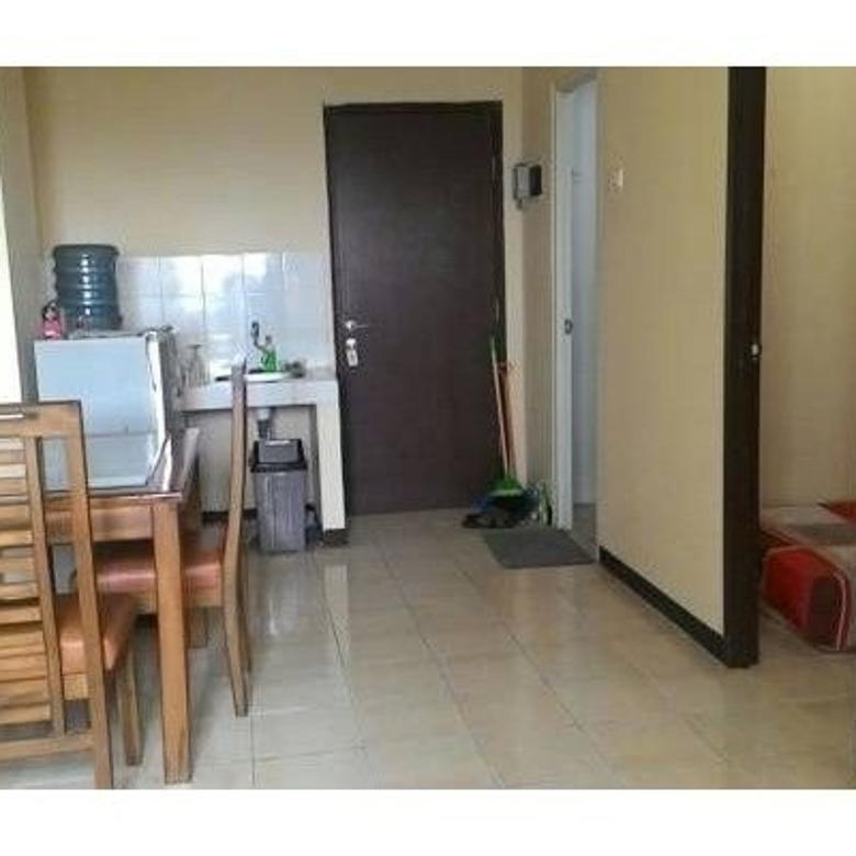 Disewakan Apartemen The Suites Metro ( Soekarno Hatta) Bandung Timur P1083