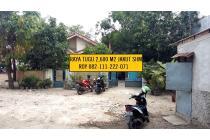 Tanah-Jakarta Utara-5