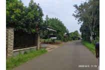 Tanah Kavling Cendrawasih Dekat Kalisuren Dapatkan Discount Hi