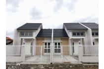 Rumah Baru di Alana Cemandi Hanya 390 Juta an Lokasi Startegis