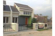 Alam Jombang Regency,Hunian Mewah Dekat Exit Tol Jombang-Surabaya