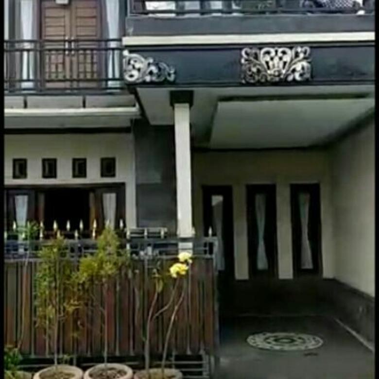 Rumah-Badung-1