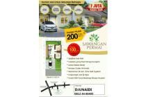 Rumah-Minahasa-2