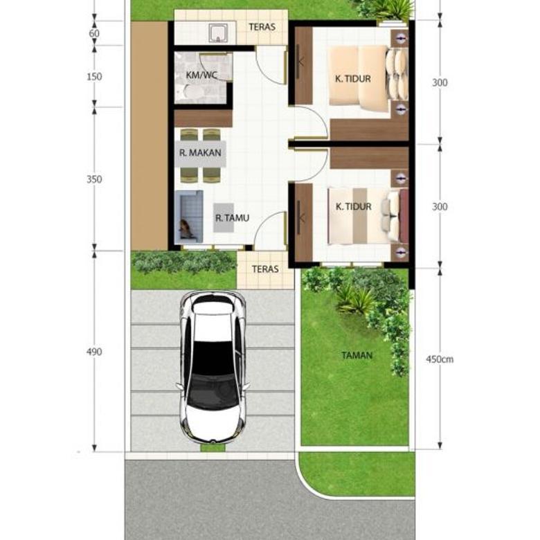 Rumah-Minahasa-4