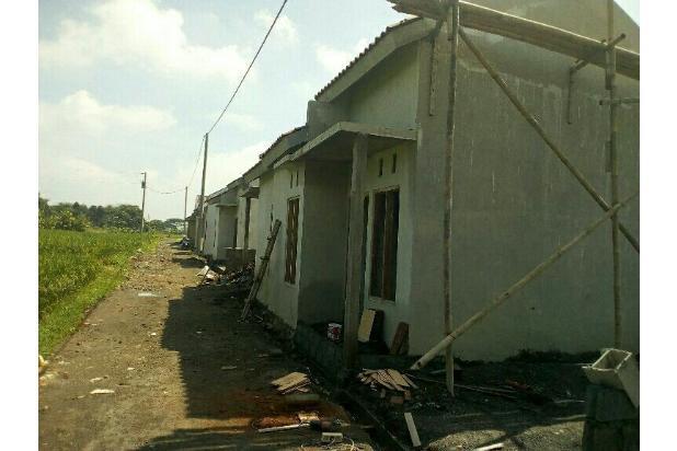 rumah murah di klaten 16358674