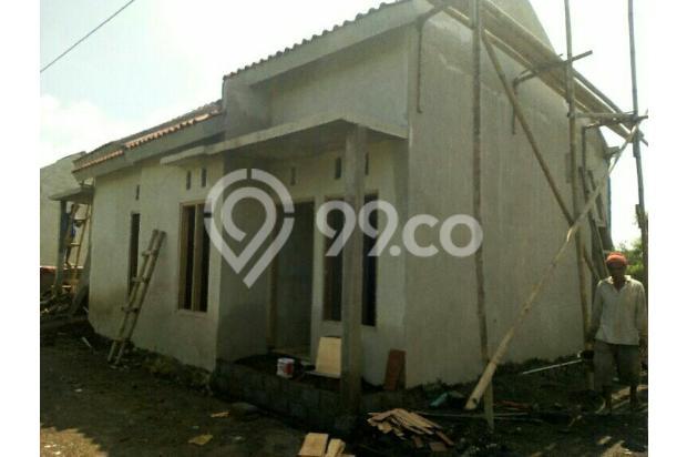 rumah murah di klaten 16358729