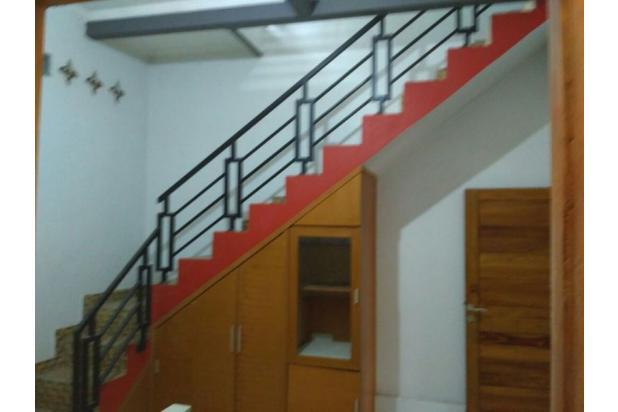 rumah siap huni jatinangor, rumah 2 lantai harga 850jtaan 17326772