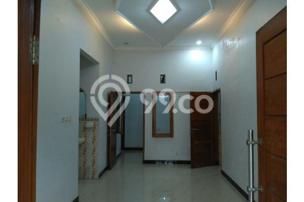 rumah siap huni jatinangor, rumah 2 lantai harga 850jtaan 17326771