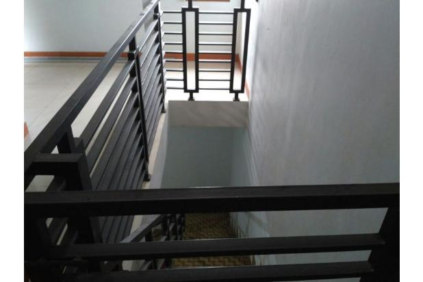 rumah siap huni jatinangor, rumah 2 lantai harga 850jtaan 17326773