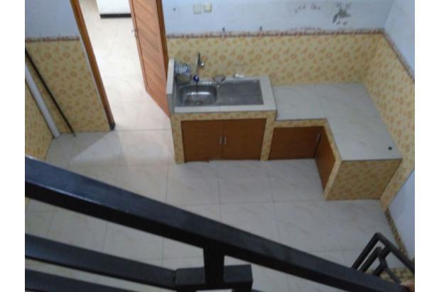 rumah siap huni jatinangor, rumah 2 lantai harga 850jtaan 17326770