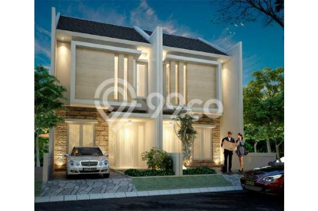 101 Mulyosari Utara Surabaya 13983333
